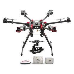 dji-spreading-wings-s900-a2-z15-black-magic-pocket-cinema-camera