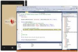 download vb6 for windows 7 64 bit free