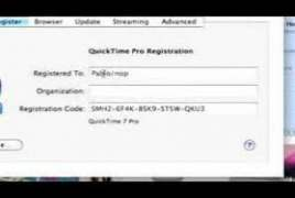 quicktime video player free download